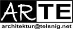 ArTe - Architektur Telsnig.jpg
