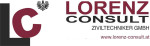 ZT_LOL_Logo.jpg