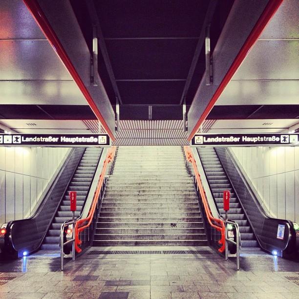 Architekt für Transport und Verkehr