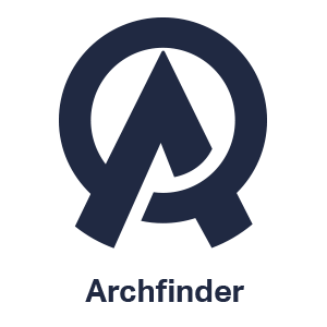Archfinder
