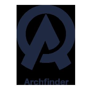 Archfinder